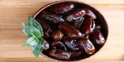 iran kabkab dates