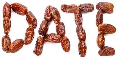 payvand dates