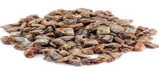 chopped sayer dates